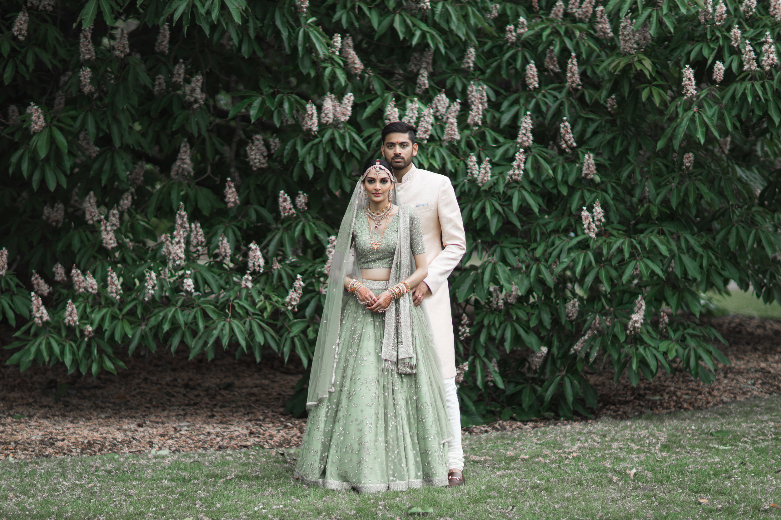 Indian Wedding Photographer London  Zohaib Ali.jpg
