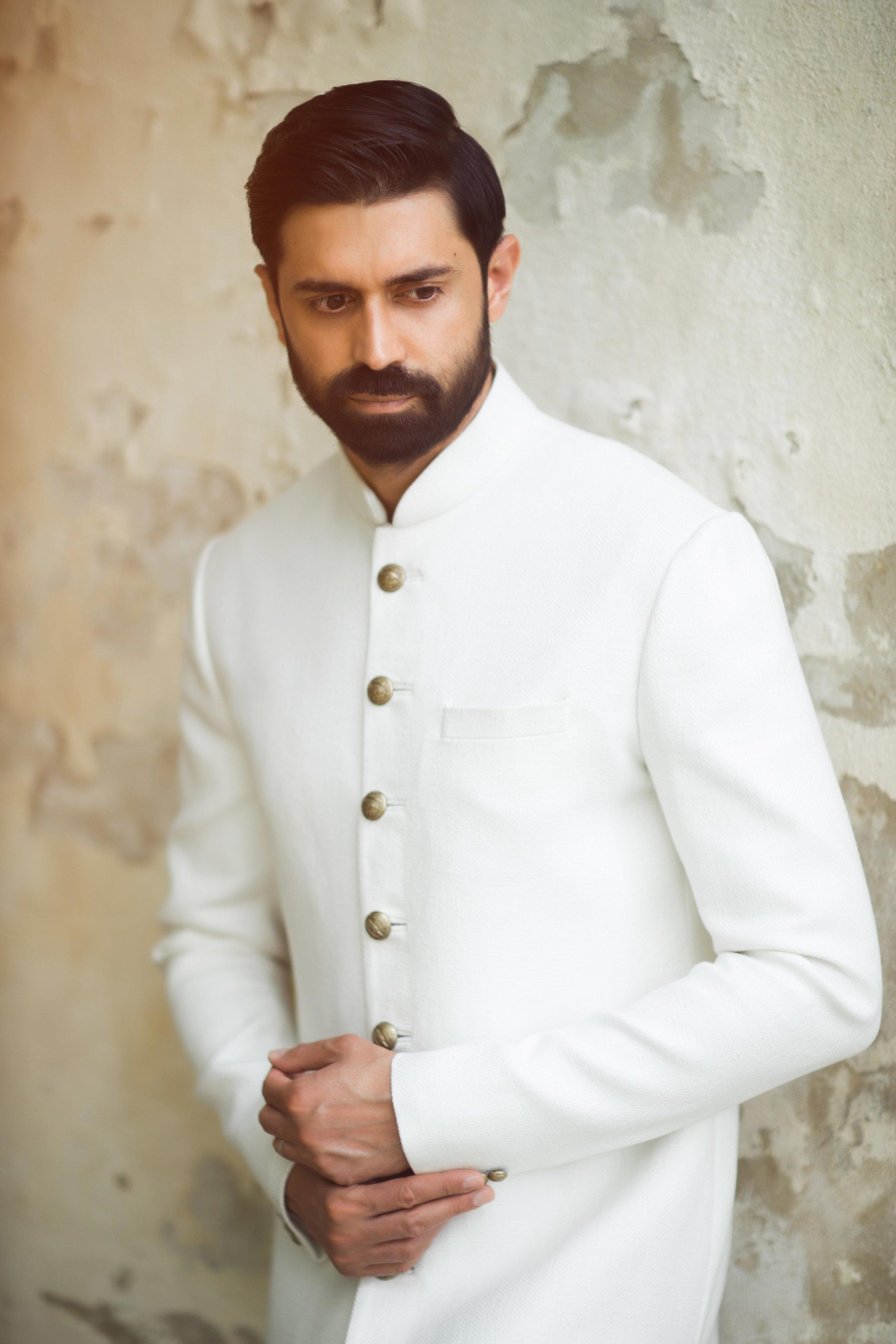Zohaib Ali Wedding Photographer 1.jpg