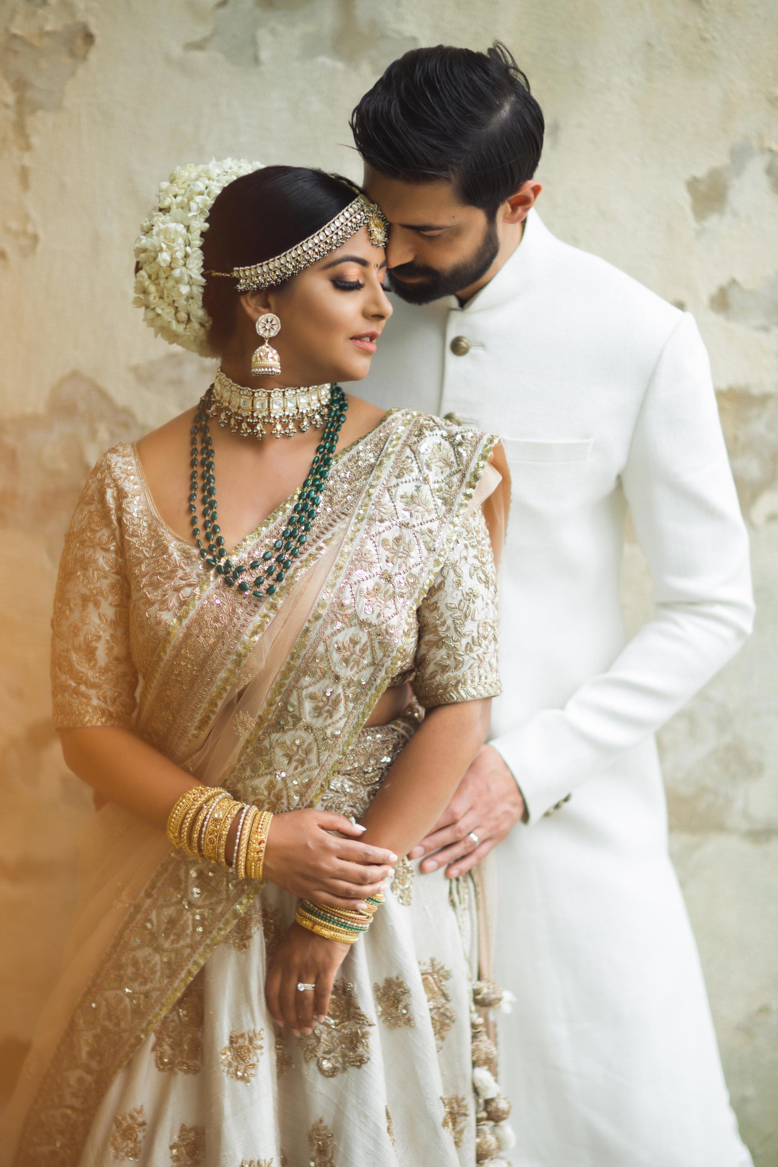 Zohaib Ali Indian Wedding Photographer 2.jpg