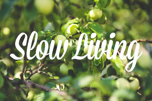 slow-living-.jpg