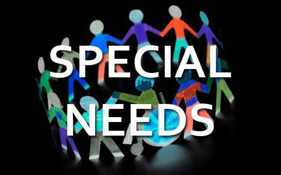 special-needs2.jpg