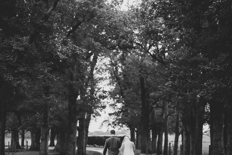 Camille & Mat-194.jpg