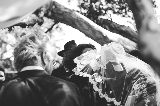 LaraHotzPhotography_Wedding_Sydney_Indie_Photography_sydney_wedding_photographer_0832.jpg
