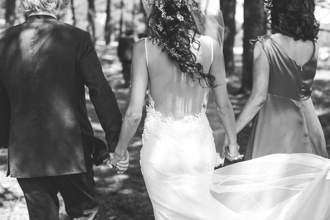 LaraHotzPhotography_Wedding_Sydney_Indie_Photography_sydney_wedding_photographer_0839.jpg