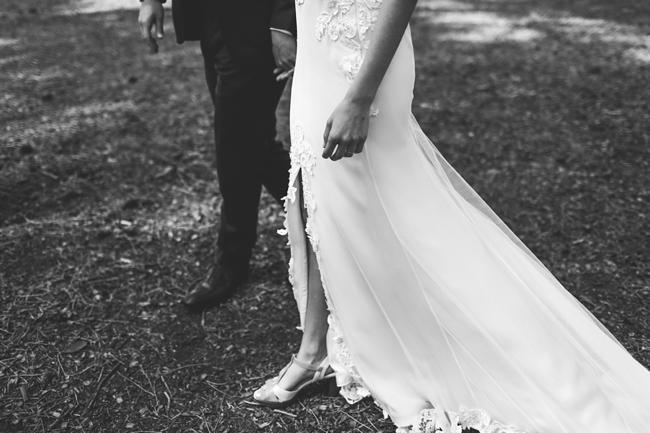 LaraHotzPhotography_Wedding_Sydney_Indie_Photography_sydney_wedding_photographer_0885.jpg