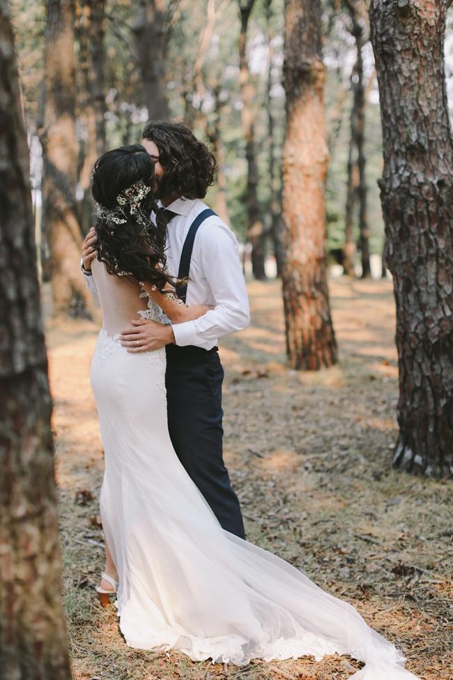 LaraHotzPhotography_Wedding_Sydney_Indie_Photography_sydney_wedding_photographer_0884.jpg