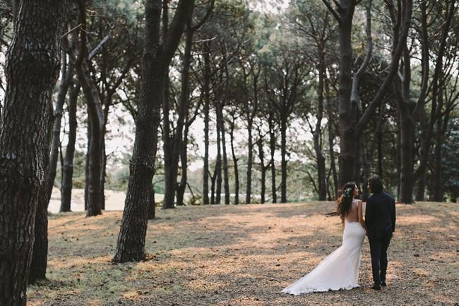 LaraHotzPhotography_Wedding_Sydney_Indie_Photography_sydney_wedding_photographer_0886.jpg