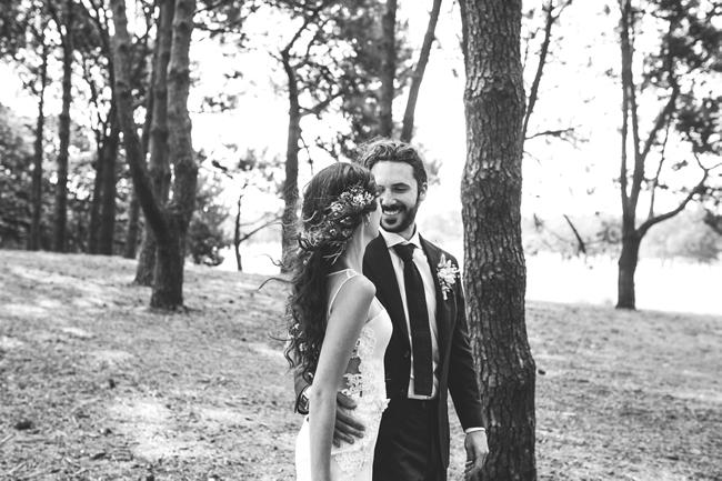 LaraHotzPhotography_Wedding_Sydney_Indie_Photography_sydney_wedding_photographer_0892.jpg