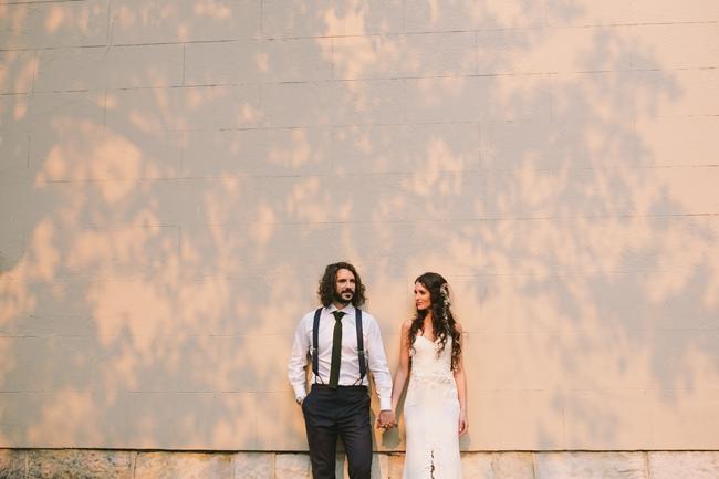 LaraHotzPhotography_Wedding_Sydney_Indie_Photography_sydney_wedding_photographer_0895.jpg