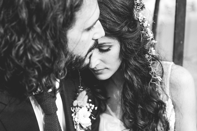 LaraHotzPhotography_Wedding_Sydney_Indie_Photography_sydney_wedding_photographer_0899.jpg