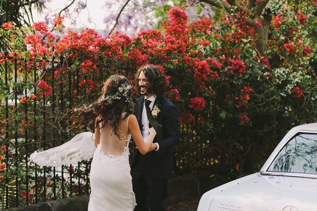 LaraHotzPhotography_Wedding_Sydney_Indie_Photography_sydney_wedding_photographer_0896.jpg