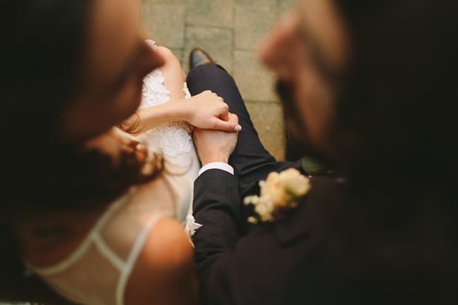 LaraHotzPhotography_Wedding_Sydney_Indie_Photography_sydney_wedding_photographer_0900.jpg