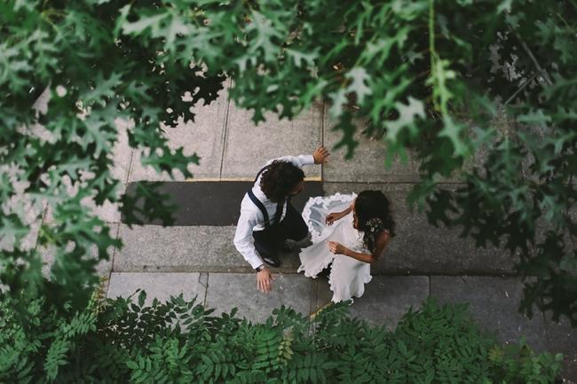 LaraHotzPhotography_Wedding_Sydney_Indie_Photography_sydney_wedding_photographer_0912.jpg