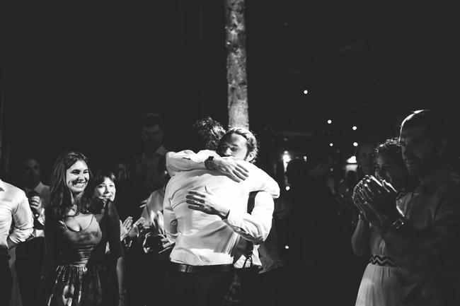 LaraHotzPhotography_Wedding_Sydney_Indie_Photography_sydney_wedding_photographer_0969.jpg