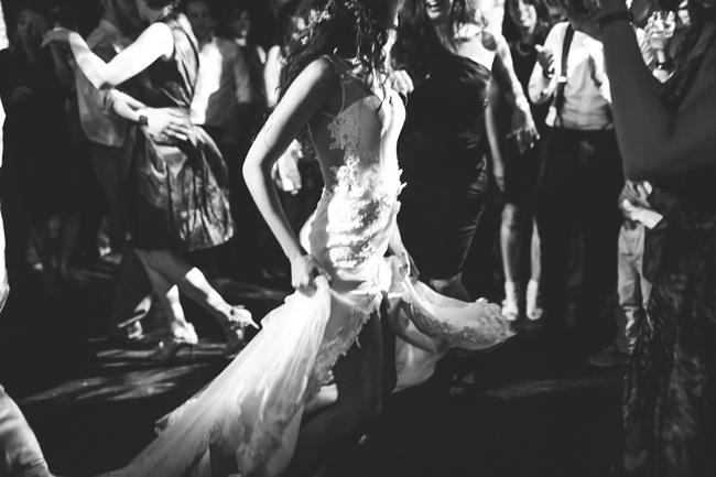 LaraHotzPhotography_Wedding_Sydney_Indie_Photography_sydney_wedding_photographer_0970.jpg