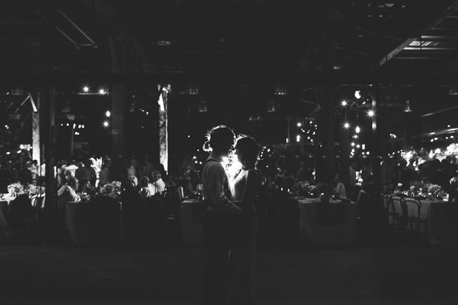 LaraHotzPhotography_Wedding_Sydney_Indie_Photography_sydney_wedding_photographer_0981.jpg