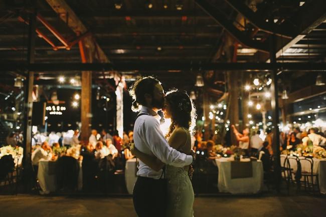 LaraHotzPhotography_Wedding_Sydney_Indie_Photography_sydney_wedding_photographer_0978.jpg