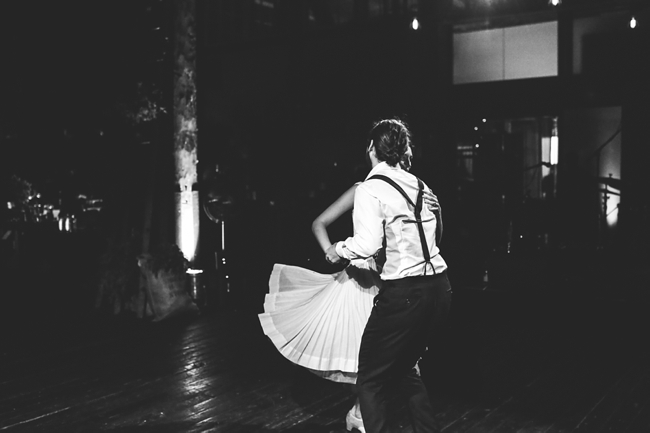 LaraHotzPhotography_Wedding_Sydney_Indie_Photography_sydney_wedding_photographer_0992.jpg