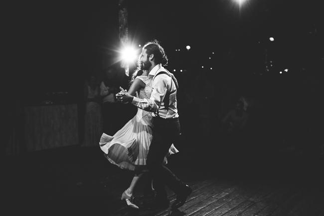 LaraHotzPhotography_Wedding_Sydney_Indie_Photography_sydney_wedding_photographer_0998.jpg