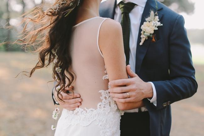 LaraHotzPhotography_Wedding_Sydney_Indie_Photography_sydney_wedding_photographer_1000.jpg
