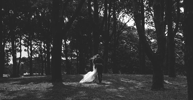 LaraHotzPhotography_Wedding_Sydney_Indie_Photography_sydney_wedding_photographer_1001.jpg