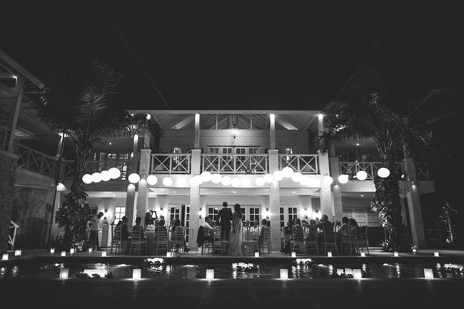 LaraHotzPhotography_Wedding_Sydney_Photography_sydney_wedding_photographer_0433.jpg