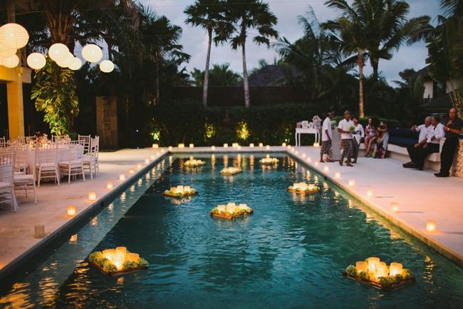 LaraHotzPhotography_Wedding_Sydney_Photography_sydney_wedding_photographer_0426.jpg