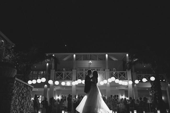 LaraHotzPhotography_Wedding_Sydney_Photography_sydney_wedding_photographer_0441.jpg