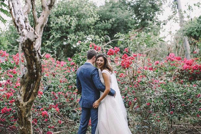 LaraHotzPhotography_Wedding_Sydney_Photography_sydney_wedding_photographer_03471.jpg