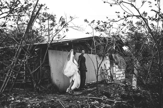 LaraHotzPhotography_Wedding_Sydney_Photography_sydney_wedding_photographer_03741.jpg