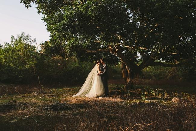 LaraHotzPhotography_Wedding_Sydney_Photography_sydney_wedding_photographer_03791.jpg