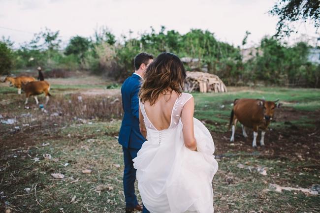 LaraHotzPhotography_Wedding_Sydney_Photography_sydney_wedding_photographer_03921.jpg