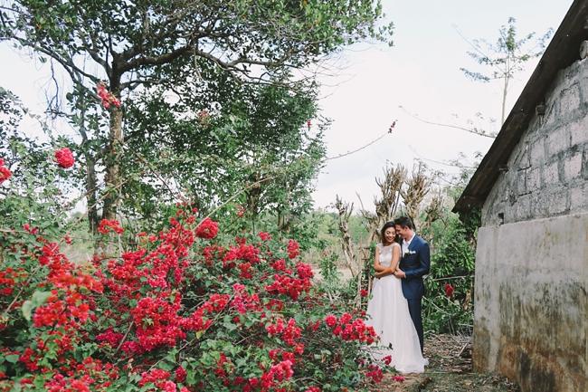 LaraHotzPhotography_Wedding_Sydney_Photography_sydney_wedding_photographer_03531.jpg