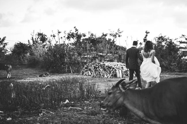 LaraHotzPhotography_Wedding_Sydney_Photography_sydney_wedding_photographer_03931.jpg