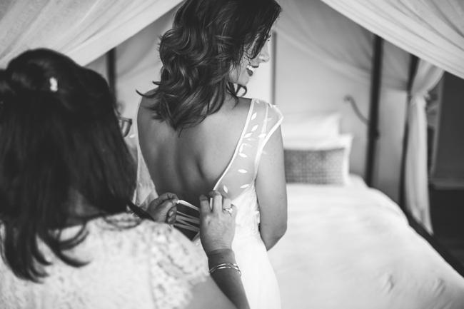 LaraHotzPhotography_Wedding_Sydney_Photography_sydney_wedding_photographer_03121.jpg