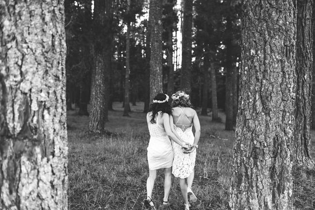 LaraHotzPhotography_Wedding_Sydney_Indie_Photography_sydney_wedding_photographer_1549.jpg