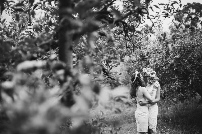 LaraHotzPhotography_Wedding_Sydney_Indie_Photography_sydney_wedding_photographer_1563.jpg