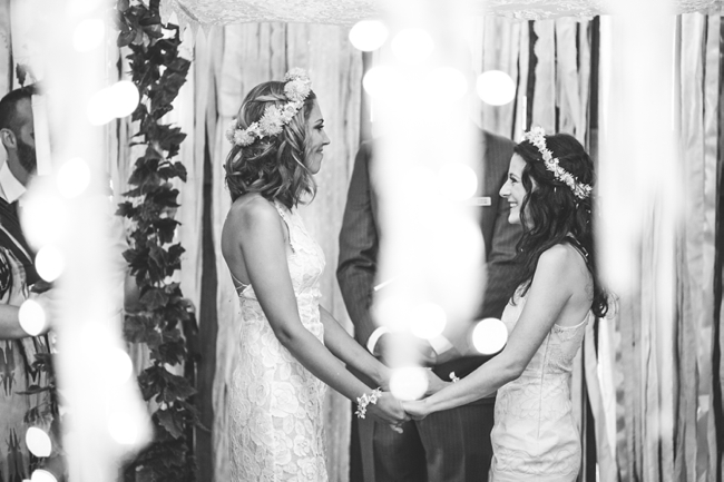 LaraHotzPhotography_Wedding_Sydney_Indie_Photography_sydney_wedding_photographer_1610.jpg