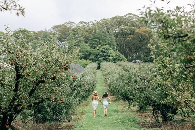 LaraHotzPhotography_Wedding_Sydney_Indie_Photography_sydney_wedding_photographer_1570.jpg