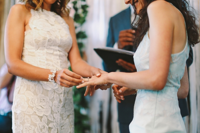 LaraHotzPhotography_Wedding_Sydney_Indie_Photography_sydney_wedding_photographer_1615.jpg