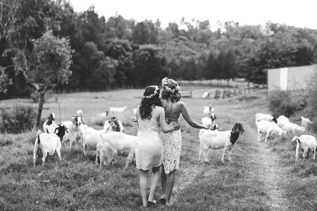 LaraHotzPhotography_Wedding_Sydney_Indie_Photography_sydney_wedding_photographer_1657.jpg