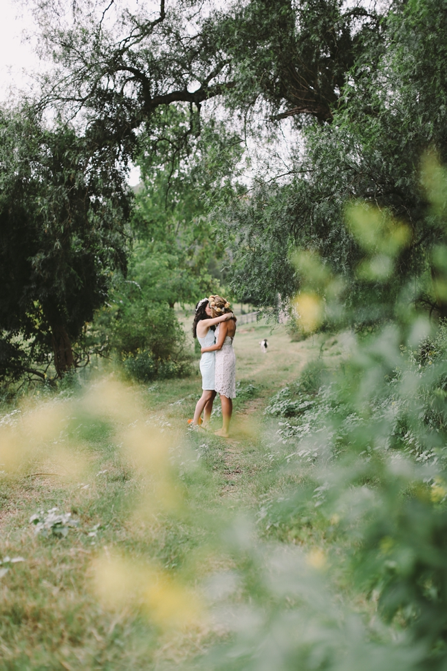 LaraHotzPhotography_Wedding_Sydney_Indie_Photography_sydney_wedding_photographer_1653.jpg
