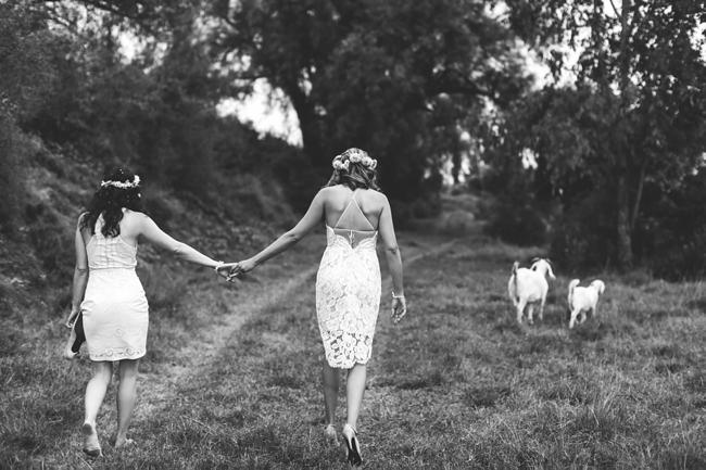 LaraHotzPhotography_Wedding_Sydney_Indie_Photography_sydney_wedding_photographer_1665.jpg