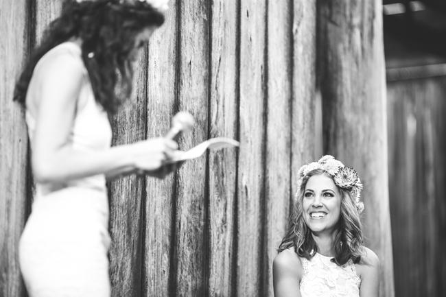 LaraHotzPhotography_Wedding_Sydney_Indie_Photography_sydney_wedding_photographer_1714.jpg