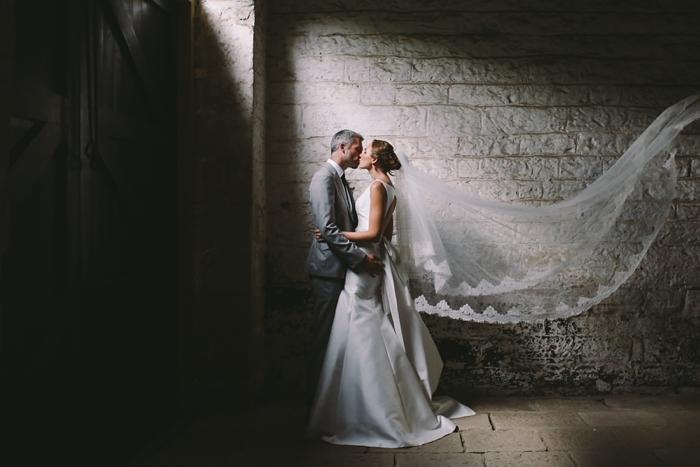 LaraHotzPhotography_Wedding_Sydney_Indie_Photography_sydney_wedding_photographer_0089.jpg