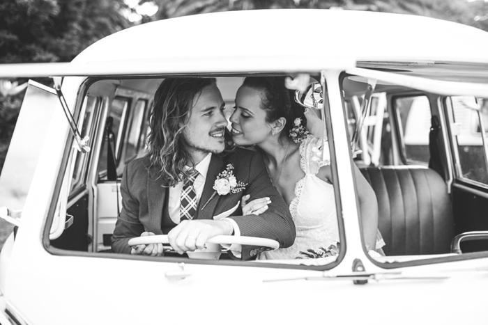 LaraHotzPhotography_Wedding_Sydney_Indie_Photography_sydney_wedding_photographer_0306.jpg