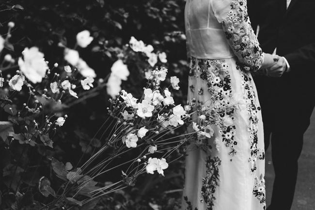 LaraHotzPhotography_Wedding_Sydney_Indie_Photography_sydney_wedding_photographer_0390.jpg