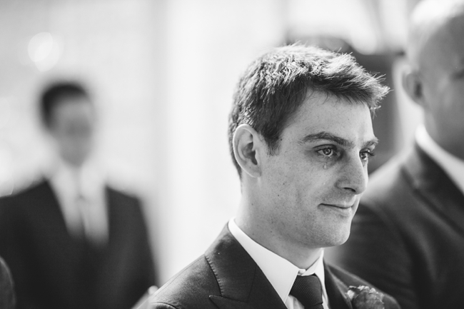 LaraHotzPhotography_Wedding_Sydney_Indie_Photography_sydney_wedding_photographer_0751.jpg