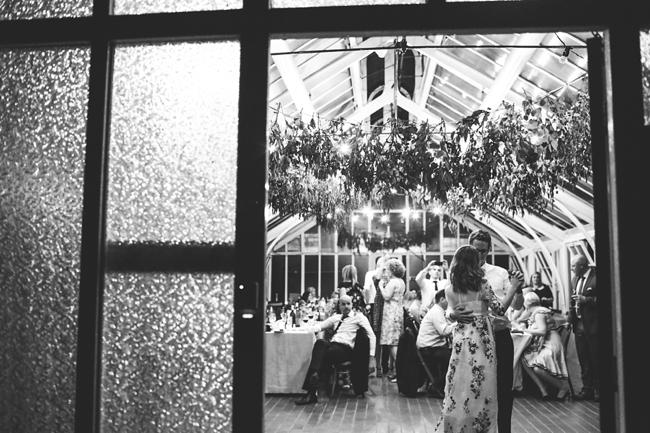 LaraHotzPhotography_Wedding_Sydney_Indie_Photography_sydney_wedding_photographer_0451.jpg