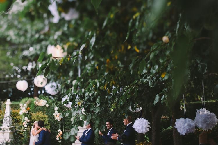 LaraHotzPhotography_Wedding_Sydney_Indie_Photography_sydney_wedding_photographer_1010.jpg